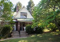 161 Edgewood Road<br />Asheville, NC 28804