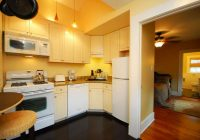 $1350 DECEMBER ONLY SPECIAL Apt 3 FURNISHED 1BD/1BA-PARKING/UTILITIES INCLUDED!