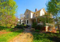 147 East Chestnut St<br />Asheville, NC 28801