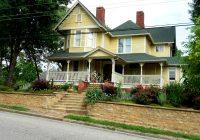 41 Starnes Avenue<br />Asheville NC, 28801
