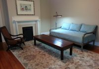 Available NOW! - Apt 4 Fully Furnished 1bd/1ba